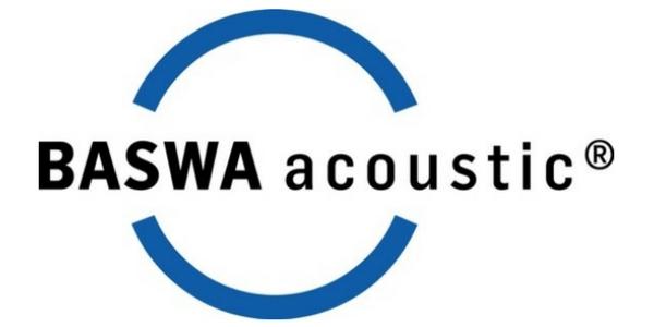 BASWA Logo
