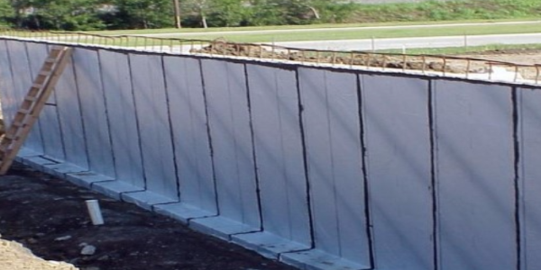 Polyguard Post-Applied Membranes