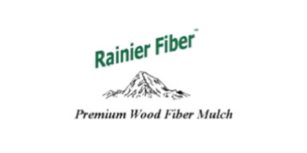 Ranier Mulches