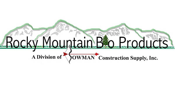 Rocky Mountain Bio Products