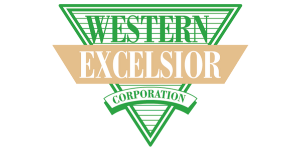 Western Excelsior HP-TRMs